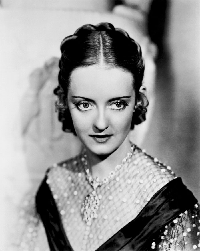 Bette Davis Collection Otr 1cd Bettedavis Ones