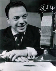"ALAN FREED'S ROCK 'N"" ROLL DANCE PARTY"