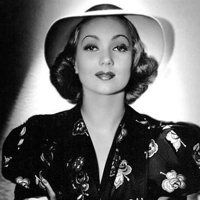 ANN SOTHERN COLLECTION
