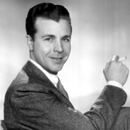 DICK POWELL COLLECTION