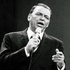 FRANK SINATRA ULTIMATE COLLECTION