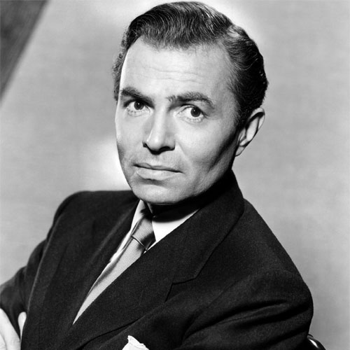 JAMES MASON COLLECTION