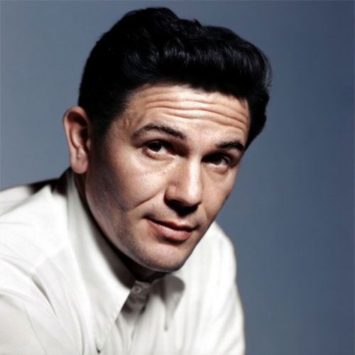 JOHN GARFIELD COLLECTION