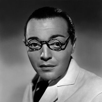 PETER LORRE COLLECTION
