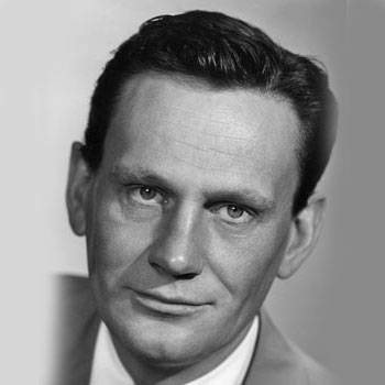 WENDELL COREY COLLECTION