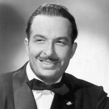 XAVIER CUGAT COLLECTION