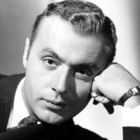 CHARLES BOYER COLLECTION