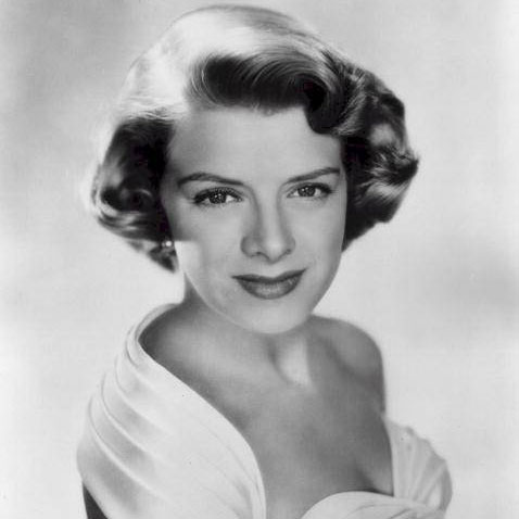 ROSEMARY CLOONEY COLLECTION