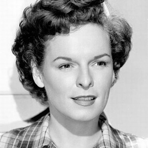 MERCEDES McCAMBRIDGE COLLECTION