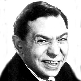 OSCAR LEVANT COLLECTION