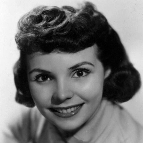TERESA BREWER COLLECTION