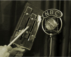 NBC, THE FIRST 50 YEARS
