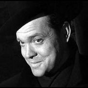 AMERICAN FILM INSTITUTE: A TRIBUTE TO ORSON WELLES (1975)